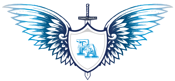 Finance Angels Logo